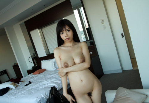 青葉優香 51