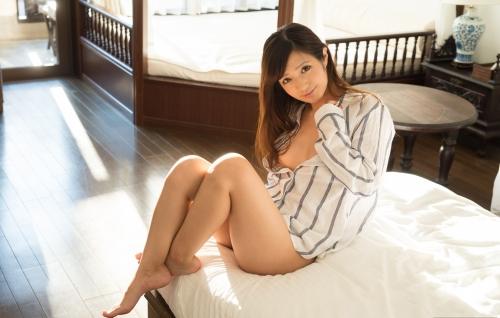 青山はな AV女優 57