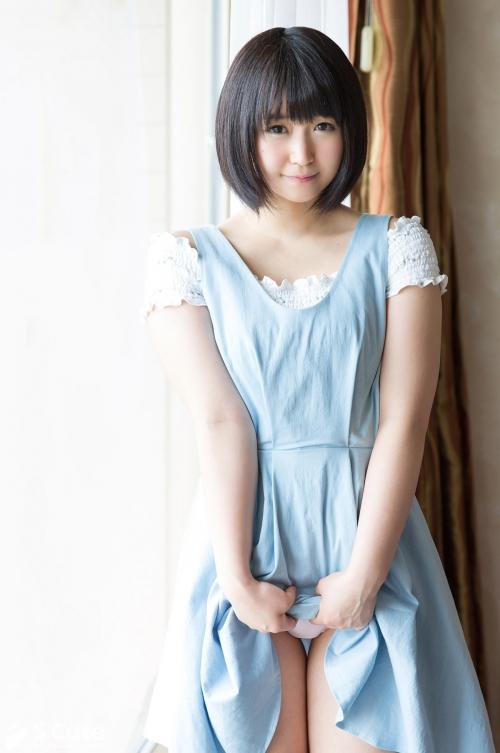 浅田結梨 S-Cute 03