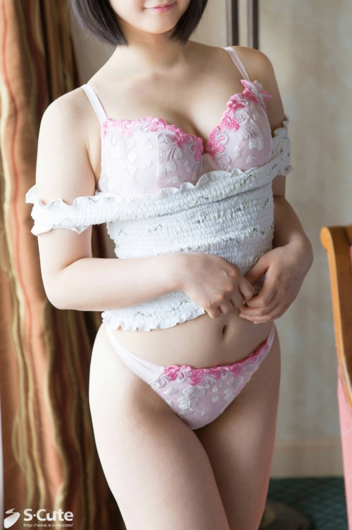 浅田結梨 S-Cute 06