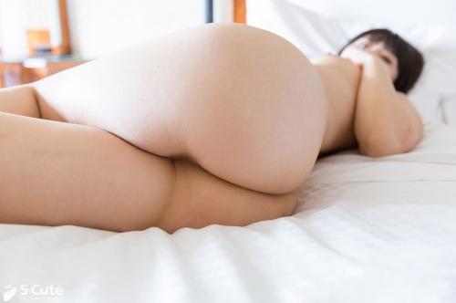浅田結梨 S-Cute 14