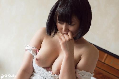 浅田結梨 S-Cute 37