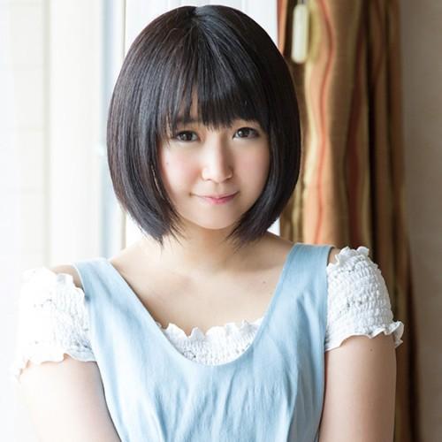 浅田結梨(19) 元秋葉原メイドが、パパやママには言えないエッチな事してるぞー #エロ画像