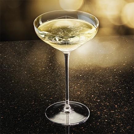 周年記念 シャンパン 画像