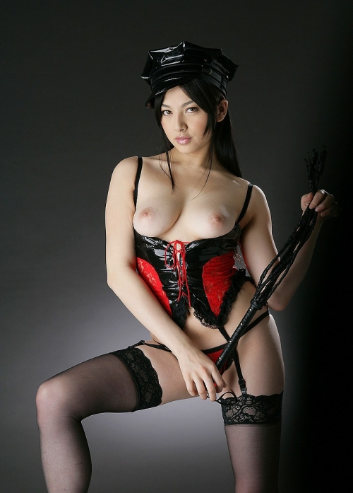 原紗央莉(松野井 雅) 41