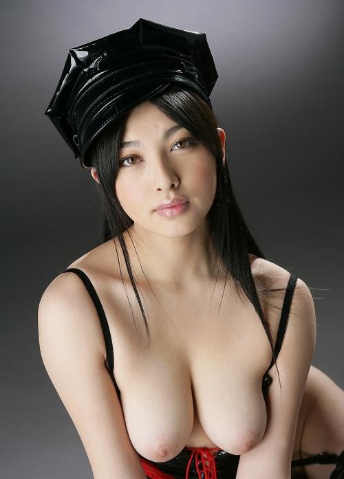 原紗央莉(松野井 雅) 46