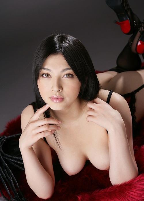 原紗央莉(松野井 雅) 49