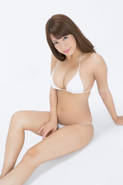 橋本梨菜 38