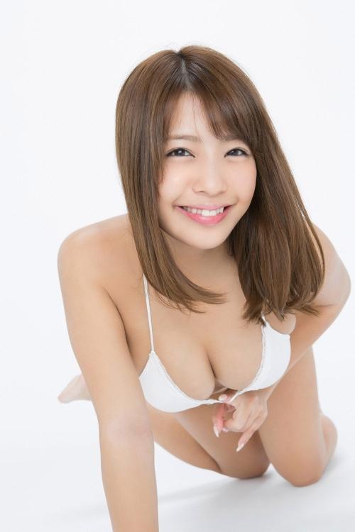 橋本梨菜 40