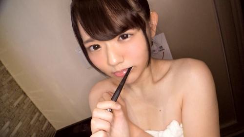 Hoshino_Yuzuki_SIRO-2834 画像 01