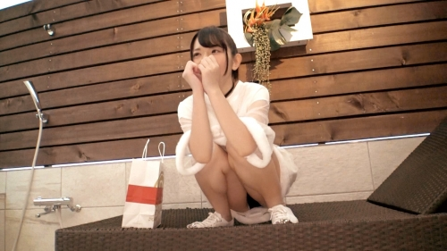 Hoshino_Yuzuki_SIRO-2834 画像 03