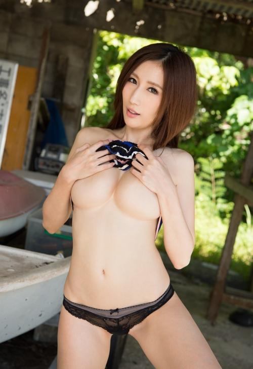 JULIA AV女優 21