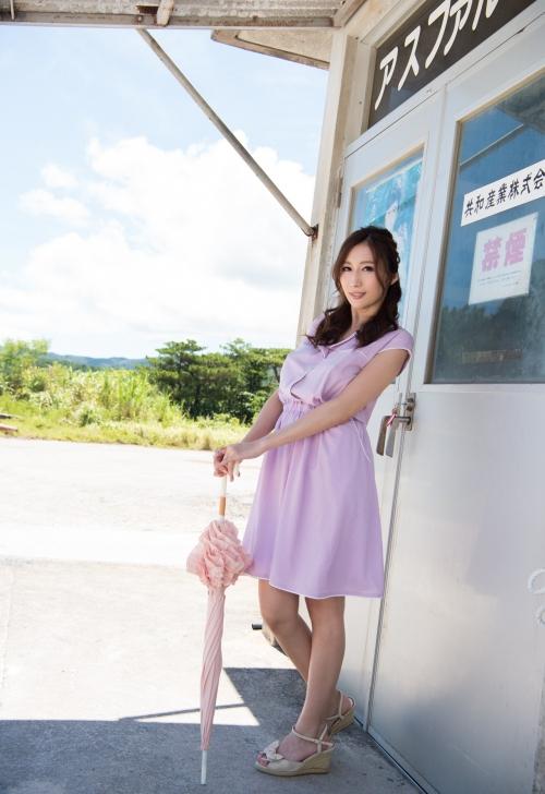 JULIA AV女優 34