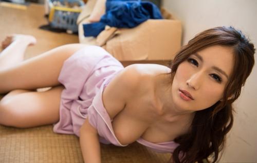 JULIA AV女優 39