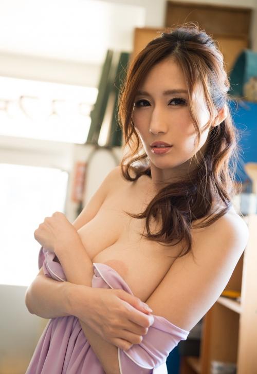 JULIA AV女優 40