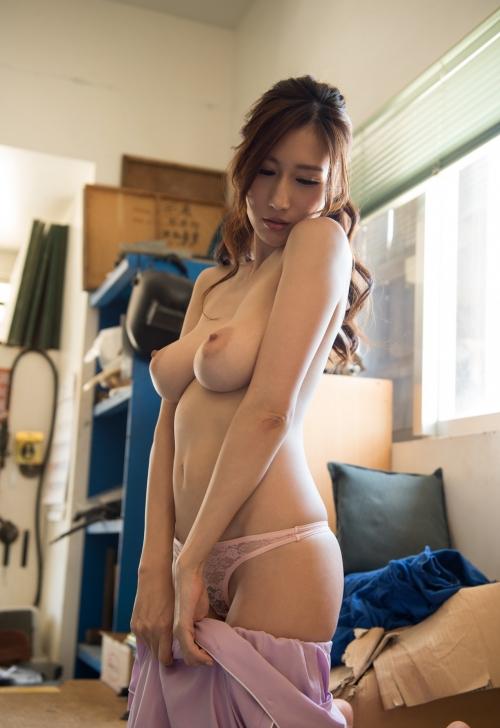JULIA AV女優 42