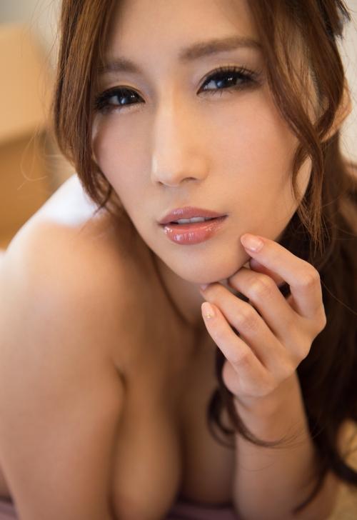 JULIA AV女優 52
