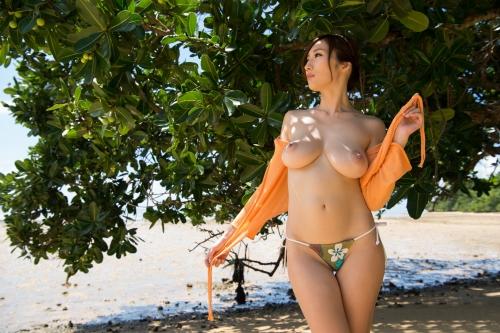 JULIA AV女優 72