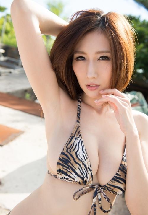 JULIA AV女優 81
