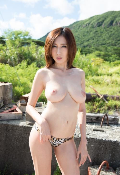 JULIA AV女優 83