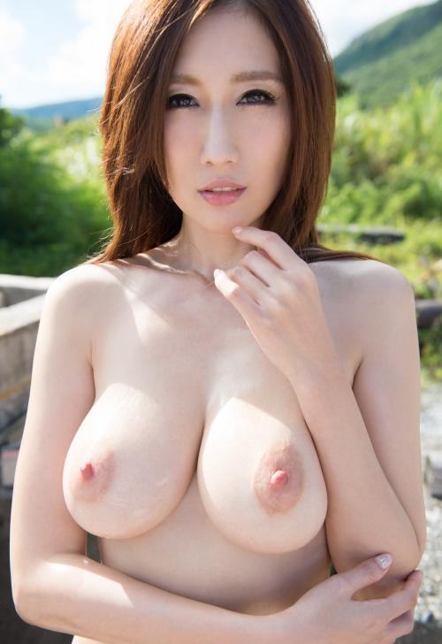 JULIA AV女優 84