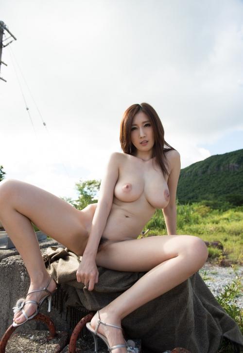 JULIA AV女優 86