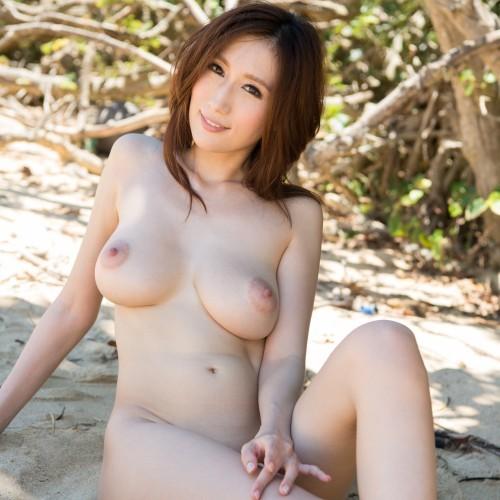 JULIA AV女優