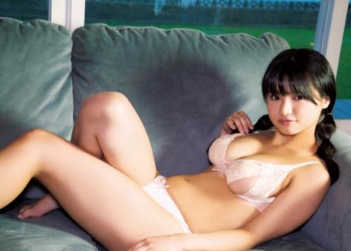 片岡沙耶 63