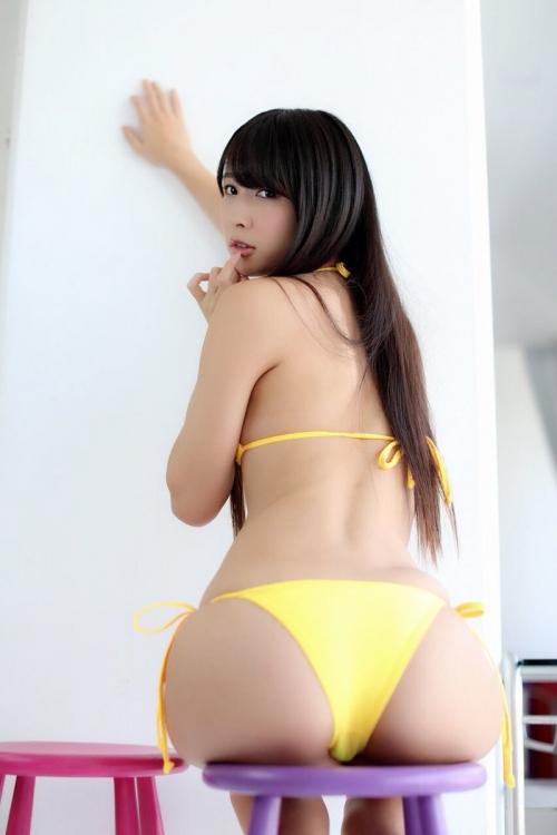 川崎あや 71