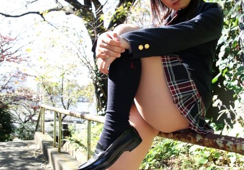 木村つな 03