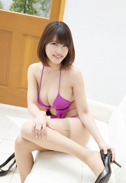 岸明日香 画像 20