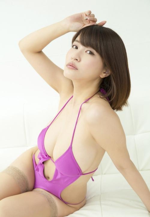岸明日香 画像 24