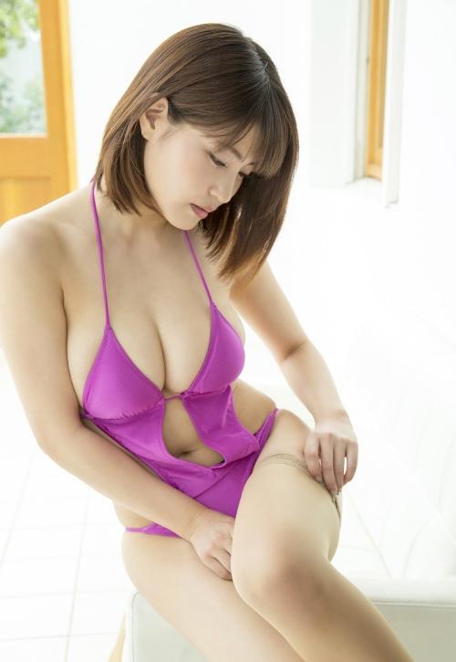 岸明日香 画像 27
