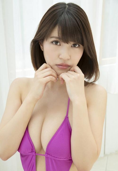 岸明日香 画像 29