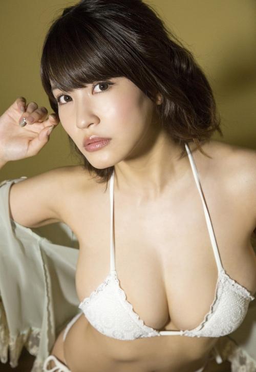 岸明日香 画像 30