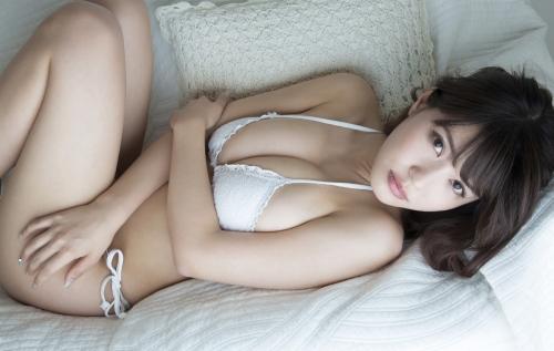 岸明日香 画像 36