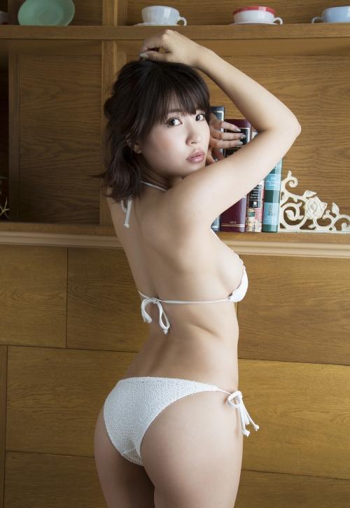 岸明日香 画像 38