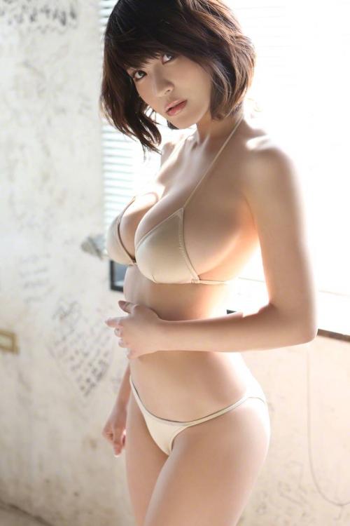 岸明日香 画像 57