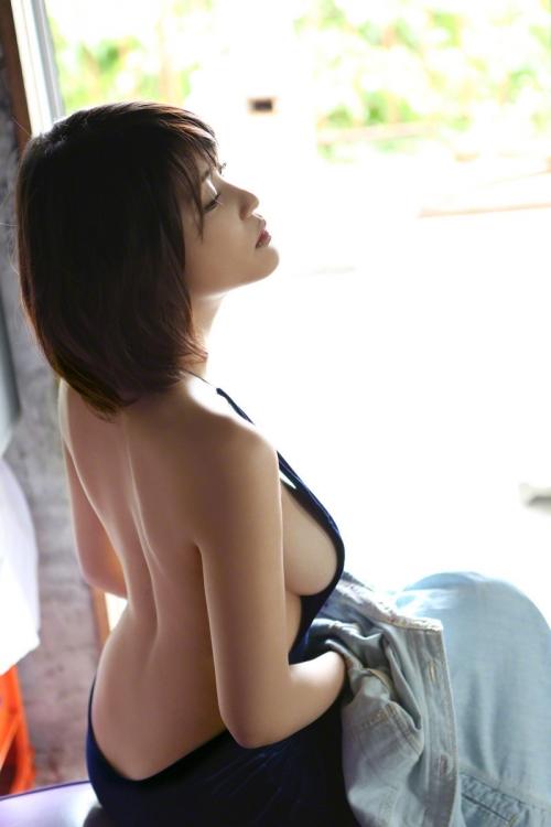 岸明日香 画像 59