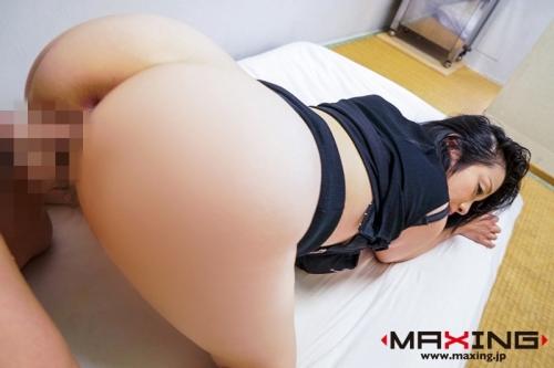 AV女優 小向美奈子 最終章始動 03