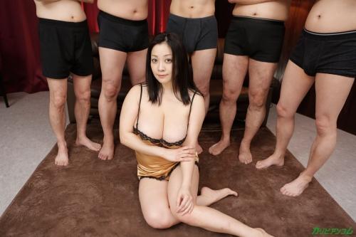 小向美奈子 02