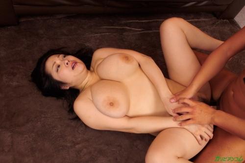 小向美奈子 22