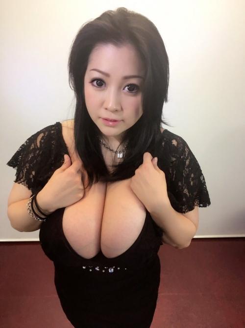 小向美奈子 26