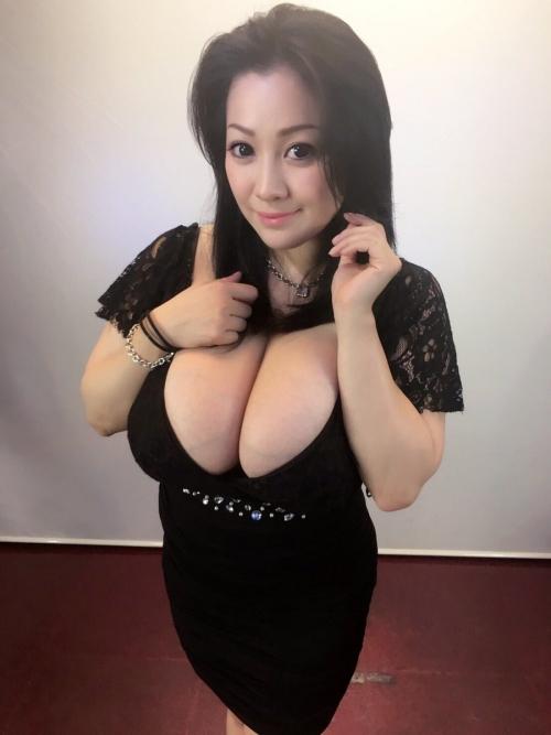 小向美奈子 28