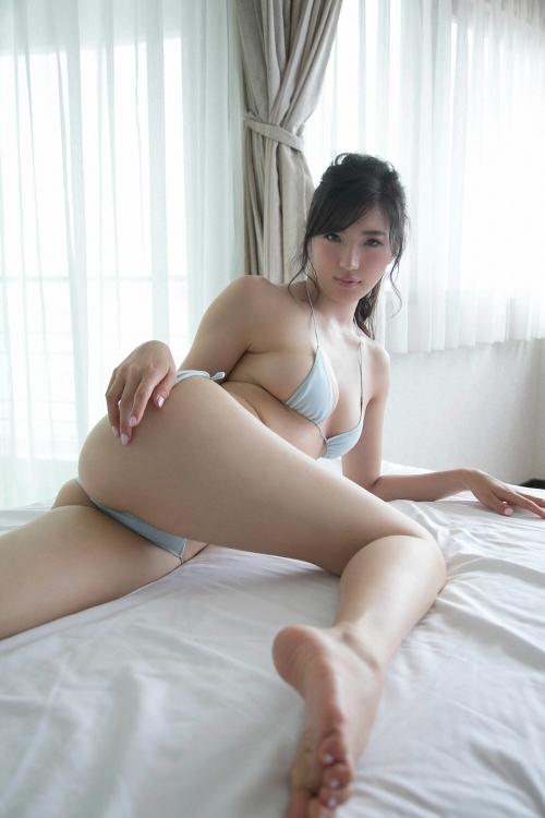 松嶋えいみ 43