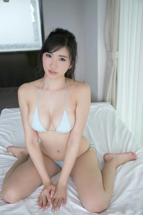 松嶋えいみ 44