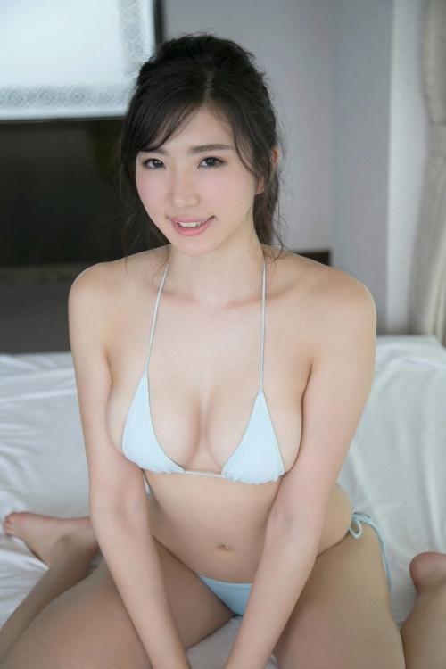 松嶋えいみ 45
