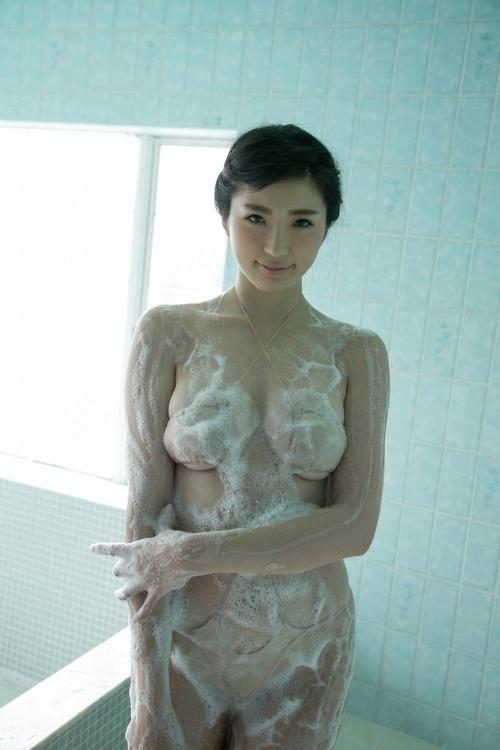 松嶋えいみ 82