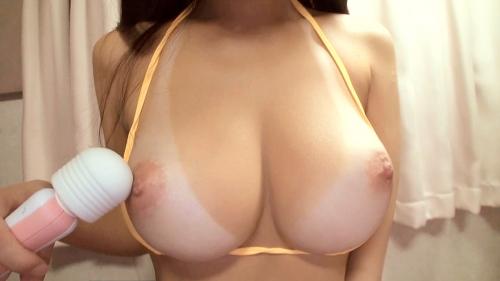 230ORE-136 三原ほのか 14
