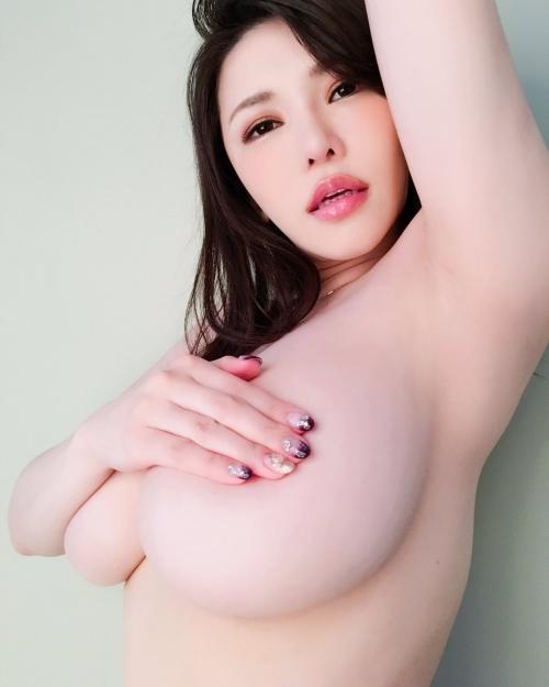 沖田杏梨 19